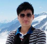 13_avatar_big.jpg