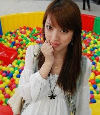 08_avatar_big.jpg